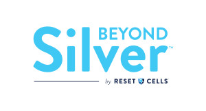 Beyond Silver